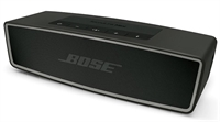 Bose® SoundLink® Mini Bluetooth® speaker ΙΙ
