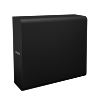 SUBWOOFER SUBLIME-BL