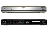 AV SWITCHER HSB 600Τ
